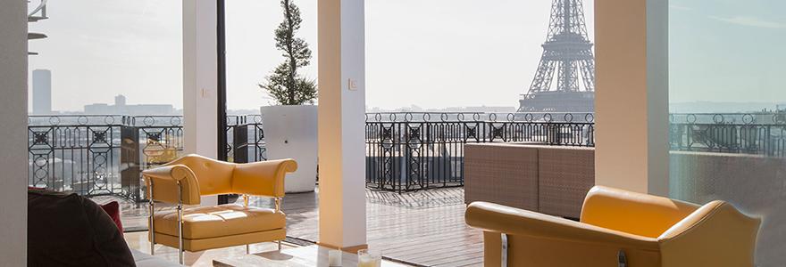 trouver une maison louer paris. Black Bedroom Furniture Sets. Home Design Ideas