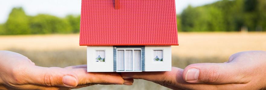 assurance garantie loyers impay s contre les loyers impay s. Black Bedroom Furniture Sets. Home Design Ideas